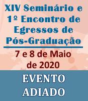 Seminário CPG 2020