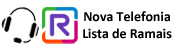 Rainbow Nova Telefonia