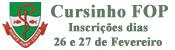Banner Cursinho