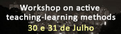 III Workshop de Ensino em Fisiologia