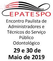 Epatespo 2019