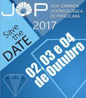 JOP 2017