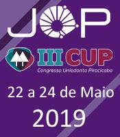 JOP 2019
