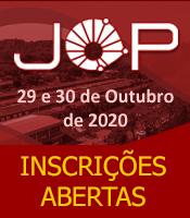 JOP 2020
