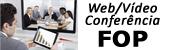 Web/Vídeo Conferência