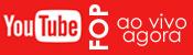 Youtube ao vivo