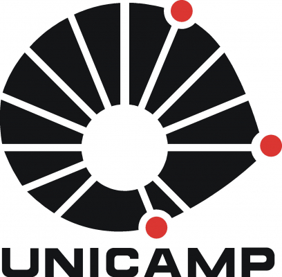 Logotipo UNICAMP