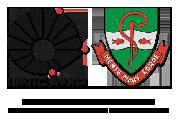 XIII Seminário de Pós-Graduação FOP/Unicamp